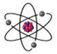 Teilchen